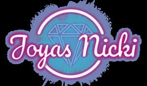 Joyas Nicki